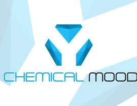 #3 for chemical mood af xelhackx