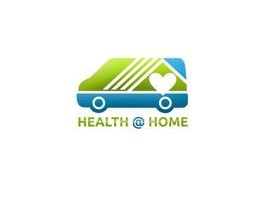 #18 untuk Health @ Home oleh vsourse009