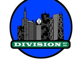#23 for Division Street Project Logo Contest by anirus