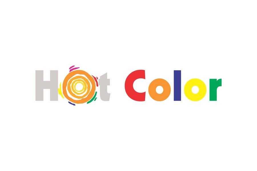 Contest Entry #17 for Logotipo/Nombre de Imprenta Digital/Gran Formato