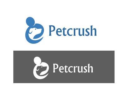 #23 cho Pet website : Petcrush bởi MekRoN
