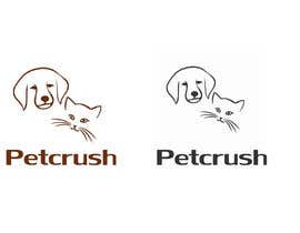 #7 cho Pet website : Petcrush bởi hatimou