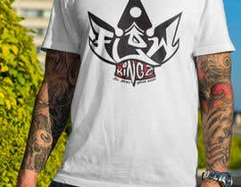 shantallrueda tarafından Design a Logo for for my clothing line company için no 56