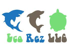 #11 for Design a Logo for Eco Rez LLC af mdkarimkhan