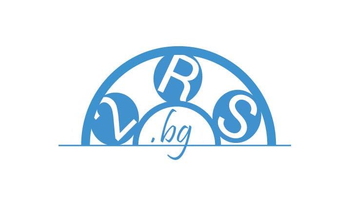 Bài tham dự cuộc thi #36 cho Design a Logo for website for bearings 2rs.bg
