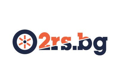 #16 cho Design a Logo for website for bearings 2rs.bg bởi gpatel93