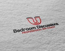 eddesignswork tarafından Design a Logo for Professional Sex Coach için no 56