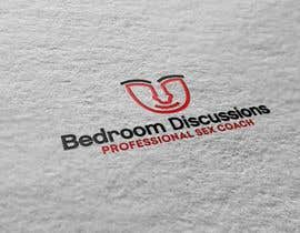 #56 untuk Design a Logo for Professional Sex Coach oleh eddesignswork