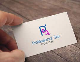 #53 for Design a Logo for Professional Sex Coach af cuongprochelsea