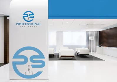sdartdesign tarafından Design a Logo for Professional Sex Coach için no 61