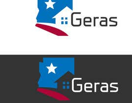 #132 para Develop a product logo for Geras (an aged care/rest home management software) por razer69