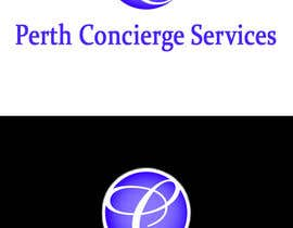 #12 untuk Design a Logo for Perth Concierge Services oleh shrish02