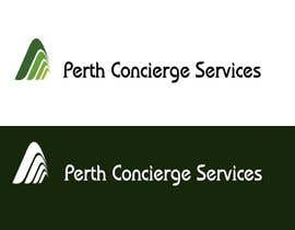 #13 untuk Design a Logo for Perth Concierge Services oleh shrish02