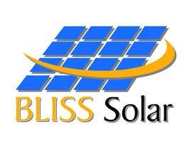 #2 for Design a Logo for Solar Panel company af x0NoName0x