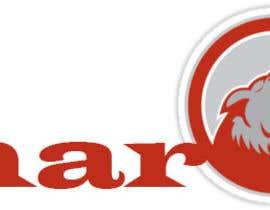 #22 untuk Design a Logo for my business! oleh vinayakt3
