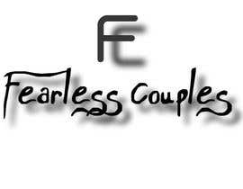 #21 for Design a Logo for Fearless Couples by pogorellov