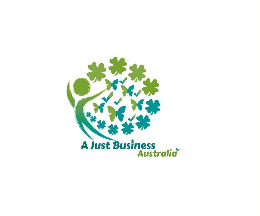 Kilpailutyö #503 kilpailussa Design a Logo for our online business