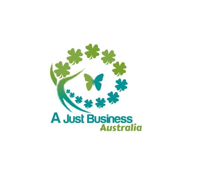 Kilpailutyö #474 kilpailussa Design a Logo for our online business