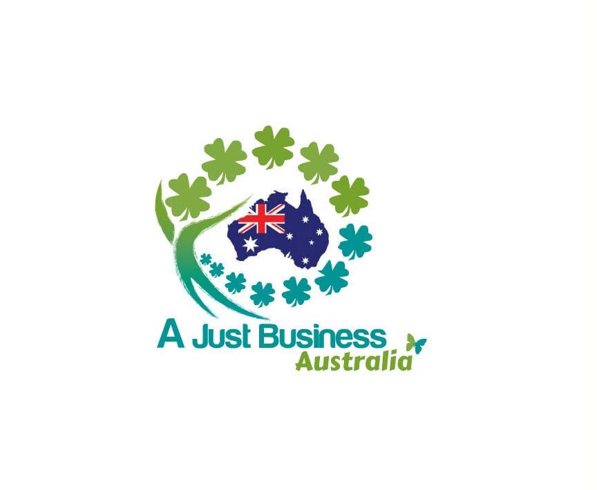 Kilpailutyö #476 kilpailussa Design a Logo for our online business