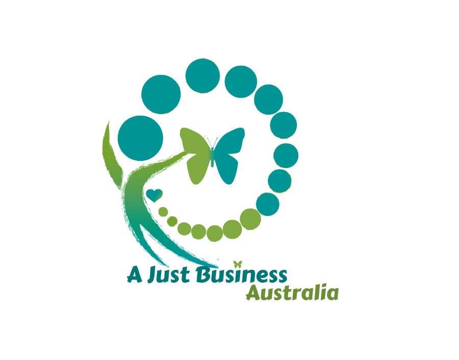 Kilpailutyö #520 kilpailussa Design a Logo for our online business