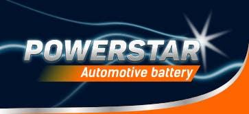 Penyertaan Peraduan #24 untuk Design a Banner for automotiva battery label