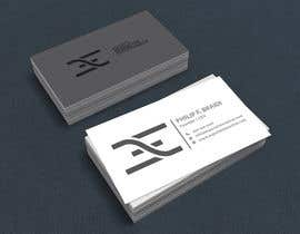#1 untuk Design Business Cards for EIE oleh shyRosely