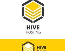 Hirenkarsadiya tarafından Design a Logo for Hive için no 40