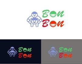 #33 for Design a Logo for Baby / Kids Clothes af ashikawara