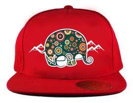 #21 untuk Design creative logos for embroidery oleh taraskhlian