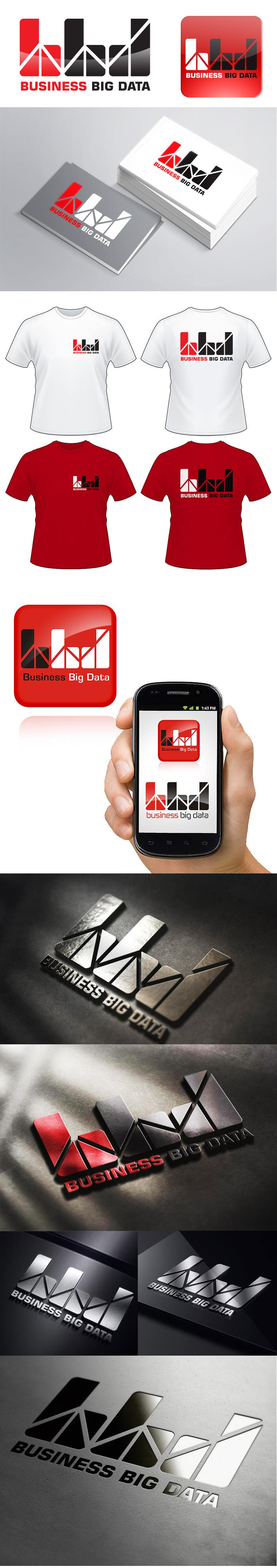 #346 for Design a Logo for mobile app company by suneshthakkar
