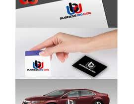 #153 cho Design a Logo for mobile app company bởi texture605