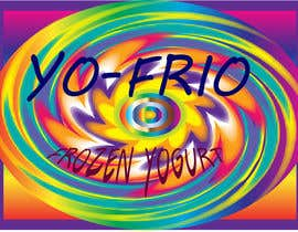 #34 for Design a Logo for Yo-Frio by szamnet