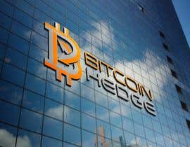 #39 for Design a Logo for a Bitcoin Exchange in the Philippines by infinityvash