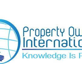 #12 untuk Design a Logo for a Property Business oleh melissaRuss