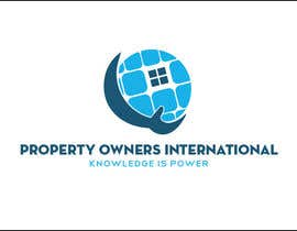 #16 untuk Design a Logo for a Property Business oleh iakabir