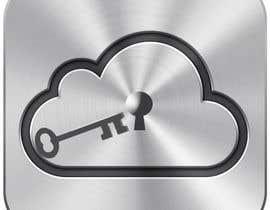 #12 for Design a Logo for icloud unlocking soft. af KhawarAbbaskhan