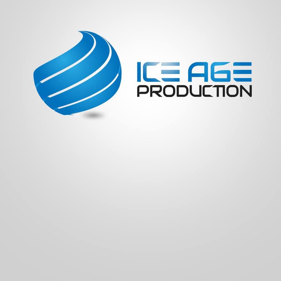 Contest Entry #48 for Design a Logo for a web development company