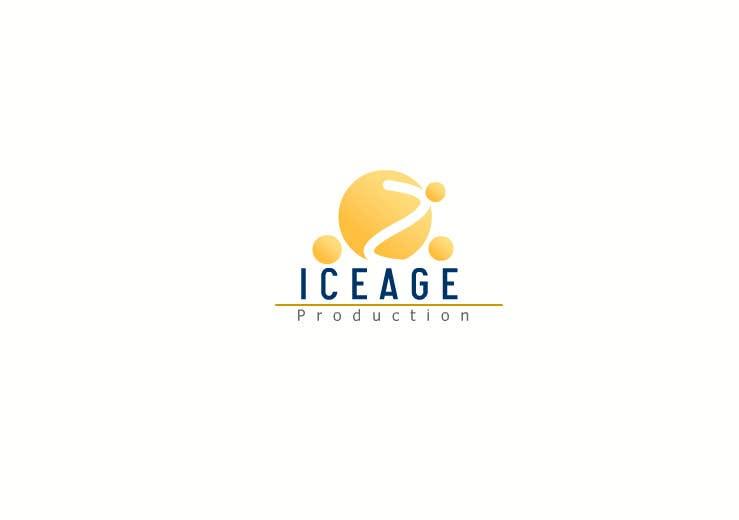 Contest Entry #62 for Design a Logo for a web development company