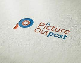 #233 cho Design a Logo for PIcture Outpost bởi unumgrafix