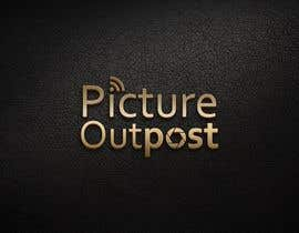 #235 cho Design a Logo for PIcture Outpost bởi unumgrafix