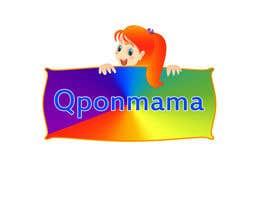S1Designer tarafından Design a Logo for web app için no 61
