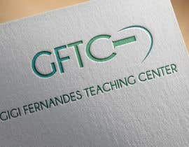 #28 cho Develop a Corporate Identity for Gigi Fernandez Teaching Centers bởi aykutayca
