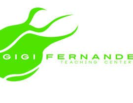 #8 for Develop a Corporate Identity for Gigi Fernandez Teaching Centers af AntonioFloresGD