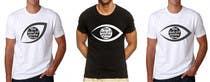 Graphic Design Inscrição do Concurso Nº13 para Vector Design for T-Shirts | a fancy quote