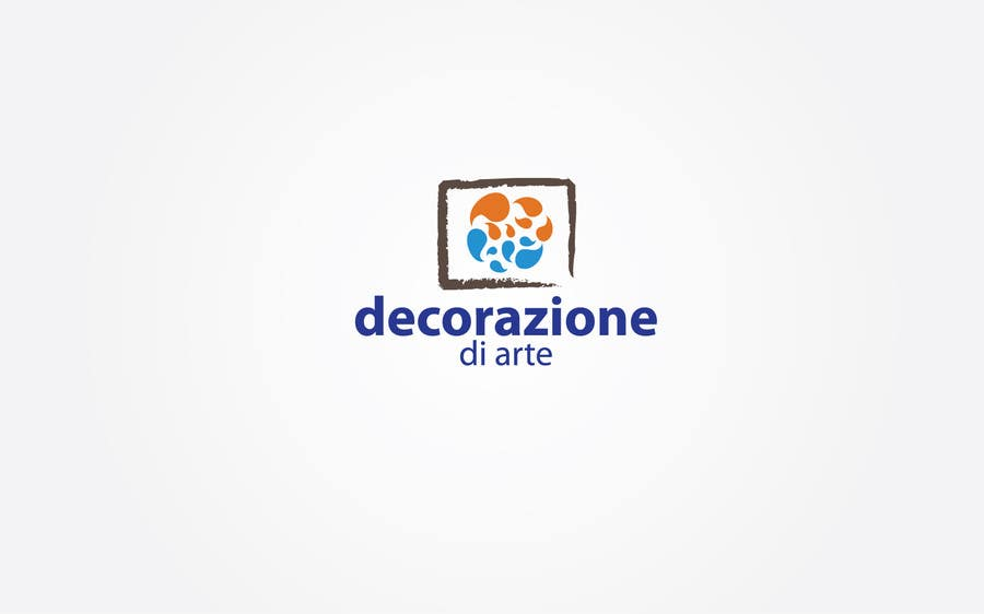 #139 for Design a Logo for Decor Store by alizainbarkat