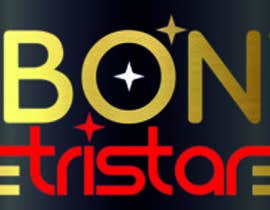 #5 for Design a Logo for Ebony Tristar (Consumer Electronics Sales Agency) af ovibutiu