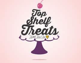 #24 cho Design a Logo for baking company bởi hippodesigner