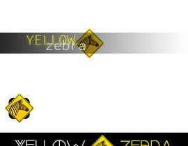 #22 for My company logo af PixCzarDesign