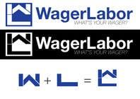 Graphic Design Konkurrenceindlæg #29 for Website Logo and brand Logo