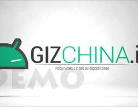 #7 for Grafica ed Intro per canale Youtube -- 2 af creativecoolmz